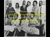Reflections: The Civil Rights Movement