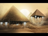 THE BEST ANCIENT EGYPT DOCUMENTARY   (MUST SEE !!!)