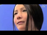 Amazing androids created by Japanese engineers (1).mp4