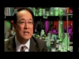 Discovery Channel – Gene Expression science.   REVEALED: DNA – The Next Wave