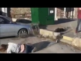 HILARIOUS FAIL COMPILATION MAY  2013 NEW APRIL / MARCH
