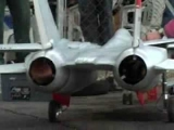Awesome Remote Controlled Plane