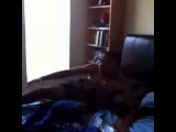 How a normal African American Wakes up (TheBestvine)