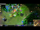 League of Legends TIPS AND TRICKS