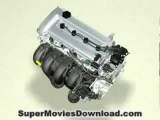 EXACTLY how a car engine works – 3D animation !