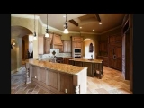 Luxury Homes in Florida: Grand Estate for sale in Windermere, Florida