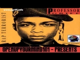 Professor Griff – Hip-Hop, History & Leaders Killed By Hollywood Full Interview