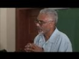 Lecture 1 | African-American History (Stanford)