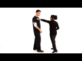 How to Punch | Self Defense