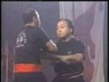 Wing Chun – The Ultimate Demonstration