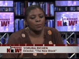 """""""The New Black"""" Documentary Film Explores Divisions in African American Community Over LGBT Rights"""