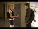 THE AMAZING SPIDER-MAN (3D) – 4 MINUTE SUPER PREVIEW