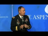 Clear and Present Danger: Cyber-Crime; Cyber-Espionage; Cyber-Terror; and Cyber-War