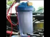 Transform your Cars/Trucks to Run on Water – Save Thousands Running with Water
