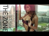 The Weeknd – The Zone ft. Drake & Citi-Slim (New Song 2013)