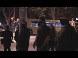 G20: Epic Undercover Police Fail