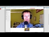 How to make free webinars using LeadPages & Google Hangouts