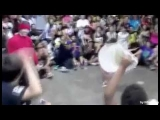 WIN Compilation 2010    Winners of the Year    FUNNY    HD
