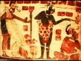 UNTOLD BLACK HISTORY:  The Moors & Myths Surrounding The Slavery Holocaust pt.2