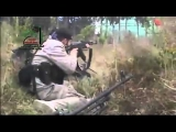 Syrian Rebels Attack and Take Big Rockets After Huge Shooting and Fighting | Syria War