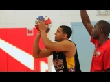 How to Become a Better Shooter   How to Play Basketball