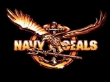 U.S. Navy SEALs Cadence –  Got A Letter In the Mail