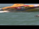 Suncoast Super Boat Grand Prix 2012 | Sarasota Florida