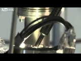 New Nano Science Technology 2011 (The Future) Part Two