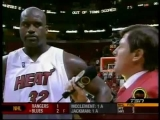 Funniest Shaq Moments of All Time