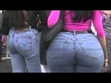 D-lo Giovanni – In Those Jeans Ft King Kliff (Available for download on iTunes for 99 cents!!!)