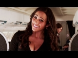 Baggage Claim Trailer 2013 Paula Patton Movie – Official [HD]