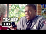 Ride Along Official Teaser Trailer #1 (2014) – Kevin Hart Movie HD