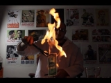 10 Amazing Science Magic Tricks for Parties Part 1