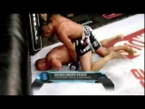 MMA – TOP 10 KNOCKOUTS