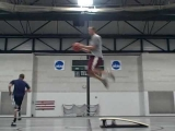 Most IMPOSSIBLE and GREATEST Basketball Trick Shots EVER