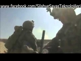 British SAS and the U.S. Marines in Afghanistan (Taliban) conflict