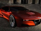 concept cars 2010