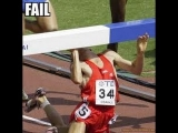EPIC WIN/FAIL COMPILATION 2013