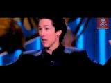 Joel Osteen and Joyce Meyer Righteous & Unrighteous