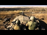 Israel Reforming The Military Facing New Threats