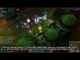 ♥ Top 10 Support Champions   ★ League of Legends ★