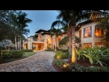 Luxury Real Estate: MoneyShow Founders Seek $14.9M for Florida Home