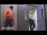 The Ultimate Scare Prank Compilation of 2012