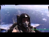 F-18 Super Hornet – ♫ Learn to Fly ♪ – US Navy Fighters 2013