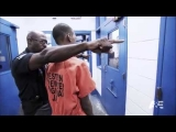 Beyond Scared Straight: Teens in Virginia See Real Inmates for the First Time