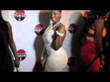 Butterflymodels – NV Dreamgirl – Urban Model Awards preview 2013?