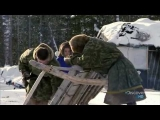 Russia Revealed  –  Discovery Atlas – Discovery Channel Documentary