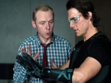 Movie Tech: Gloves Like Mission Impossible…Very Real