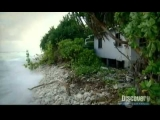 Discovery Channel – Global Warming, What You Need To Know [Documentary]