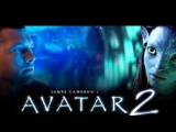 Best upcoming movies 2014